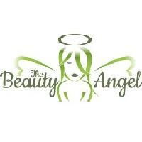 Angel Beauty, студия визажа, grozny