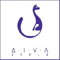 DIVA style, Салон красоты, ust-kamenogorsk
