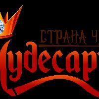 Чудесария, детский центр, bryansk