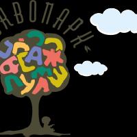 Буквопарк, центр развития речи, bryansk