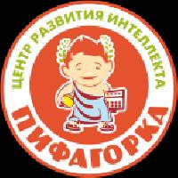 ПИФАГОРКА, центр развития интеллекта, bryansk