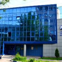 Олимп 1, Физкультурно-оздоровительный центр, novomoskovsk