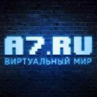 A7.RU, Клуб виртуальной реальности ∙ Квесты ∙ Развлекательный центр, sochi