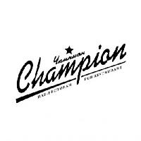 Champion, Бар, паб, Ресторан, Суши-бар, viborg