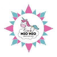 MIO MIO, детский клуб, pskov
