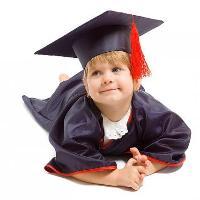 Академия для малышей, Центр развития ребенка, pityah