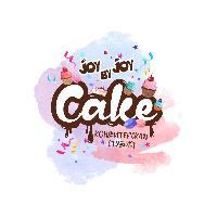 Joy by Joy cake, Кондитерская студия, gornoaltaysk
