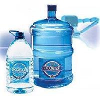 Доставка воды ОСОБАЯ, доставка воды, urga