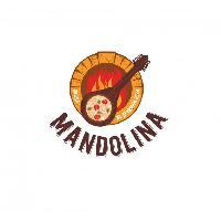 Mandolina, пиццерия, pskov