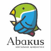 Абакус, Центр раннего развития детей, novomoskovsk