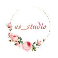 es_studio, Красота и здоровье , pityah