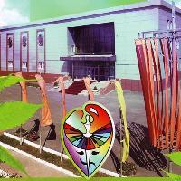 Детская школа искусств, Школа искусств, Дополнительное образование, pityah