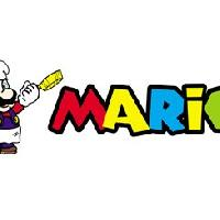 Mario, пиццерия, bryansk