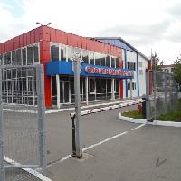 Велес, спортивный клуб, kurgan