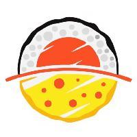 Суши & Пицца, Доставка вкусной еды! , durtuli