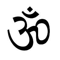 Аштанга йога в Азове, 99 % практики, 1 % теории), azov