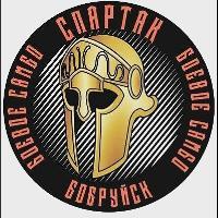СК Спартак , Боевое самбо, ММА 🤛 , bobruisk
