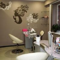 Biarritz салон Красоты в Ессентуках парикмахерская Маникюр Массаж Косметические Услуги Ессентуки КМВ, Салон красоты, essentuki