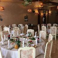 ТбилисО , Ресторан , sochi