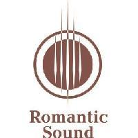 Romantic sound, центр музыкального и художественного развития, surgut