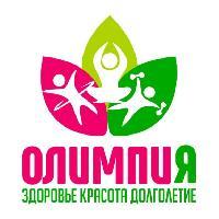 Олимпия, оздоровительный спортивный клуб, pskov