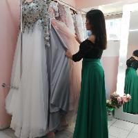 Dress Club, Сервис по аренде вечерних платьев, pavlodar