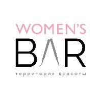 """""""Women's BAR"""" территория красоты , Студия красоты, viborg"""