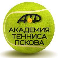 Академия тенниса Пскова, , pskov