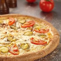 Папа пицца и суши выборг, Пиццерия, viborg