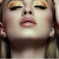Valentina, Ногтевая студия, Салон красоты, Визажисты, стилисты, Парикмахерская, essentuki