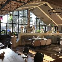 Костёр Пицца и Гриль, Кафе, Ресторан, Пиццерия, essentuki