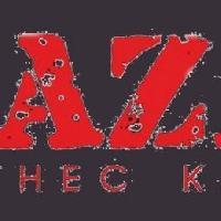 BAZA, фитнес клуб, bryansk