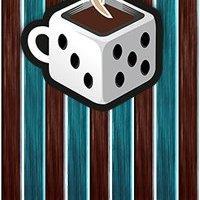 КУБиКОФ, центр настольных игр и вкусного кофе, tver