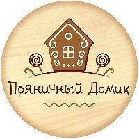 Пряничный домик, детский развивающий центр, tver