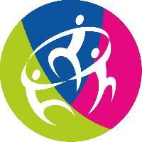 Румянцево, фитнес-центр, tver
