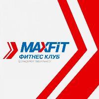 Maxfit, фитнес-клуб, tver