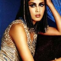 Салон красоты Клеопатра, Татуаж, аппаратная косметология, aldan