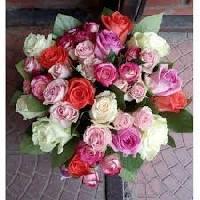 101 роза, Магазин цветов, Доставка цветов и букетов, Магазин подарков и сувениров, essentuki