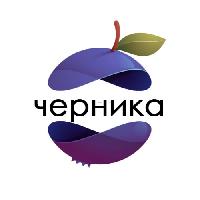 Черника, Салон красоты, Курсы и мастер-классы, ozersk