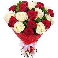 Цветы, Магазин цветов, essentuki