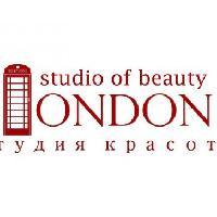 Лондон (центр), Салон красоты, solikamsk