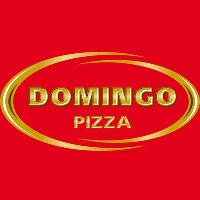 Domingo, служба доставки пиццы, hanti_mansiysk