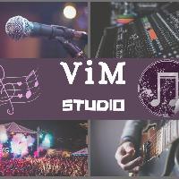 Музыкальная студия ViM, Творчество, досуг, музыка, обучение., lodeynoe_pole