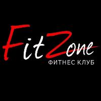 Fitt Zone, Фитнес-клуб, Спортивный, тренажёрный зал, mirniy