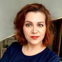 Консультант Мэри Кэй, Красота, solikamsk