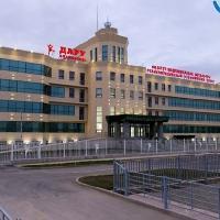 Клиника Дару, реабилитационный медицинский центр, Реабилитационные центры, Взрослые поликлиники, Детские поликлиники,, aktobe