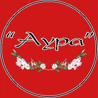 Аура, салон красоты, tobolsk