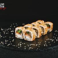 Суши Мания, Доставка еды и обедов, sochi