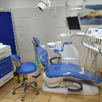 MMDental, стоматология, kaskelen