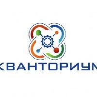 Кванториум, детский технопарк, hanti_mansiysk